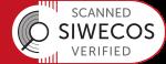 yorkie-onlineshop.com wird überprüft durch den SIWECOS Webseitenscanner