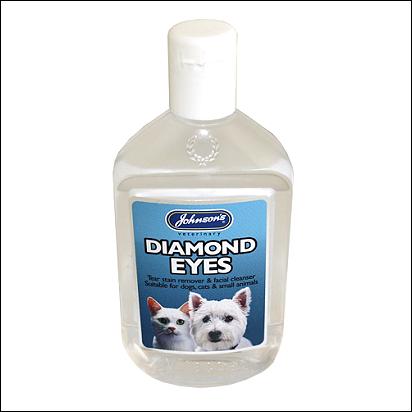 Vitacoat »Diamond Eye«