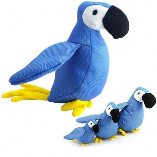 Spiel-Papagei »Parrot«