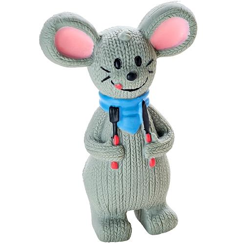 Spiel-Mäuschen »Karlie«