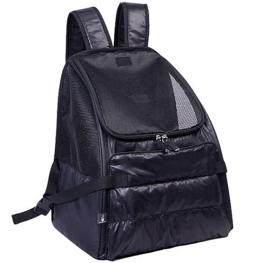 Yorkie-Rucksack / Bauchtragetasche »Ideal«