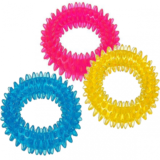 Rubber-Ring »Rubber Longlife«