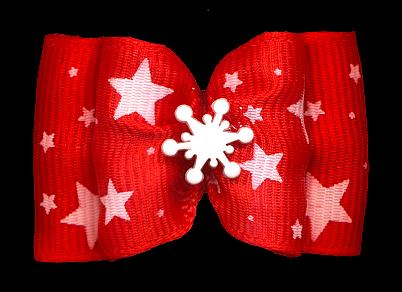 Christmas-Schleife