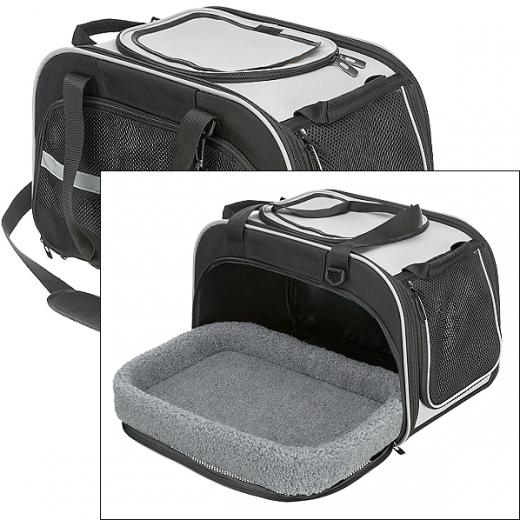 Super Kleinhunde-Tasche »Comfort«