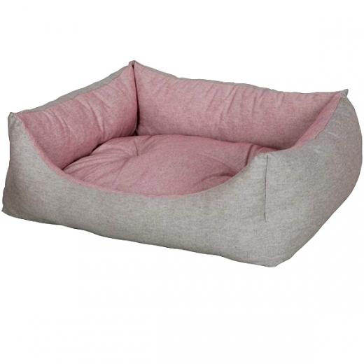 Kleinhunde-Bett »Vital«