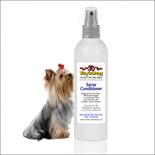ToysDog Spray-Conditioner