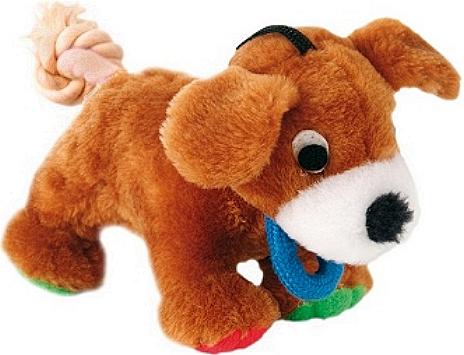 Yorkiefreund »Doggy«