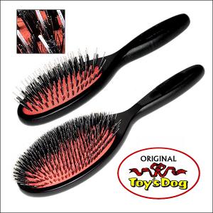ToysDog Spezial-Haarbürste »Master-Brush«