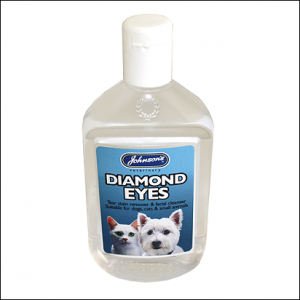 Vitacoat »Diamond Eye«