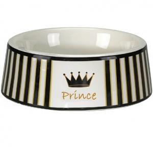 Designer-Näpfchen »Prince«