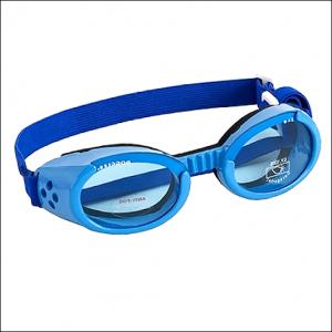 Yorkie-Sonnenbrille »Doggy«