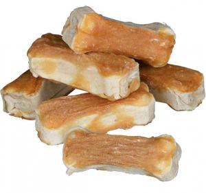 Chicken Chewing Bones