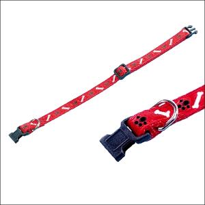 Halsband »Mini« - Rot