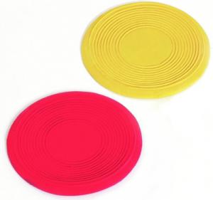 Yorkie´s »Frisbee« (im 2er Pack)